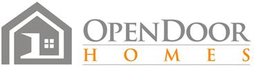 About Us   Open Door Homes, Inc  - Kansas City Builder